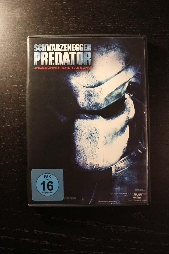predator_ultimate-hunter_dvd_1