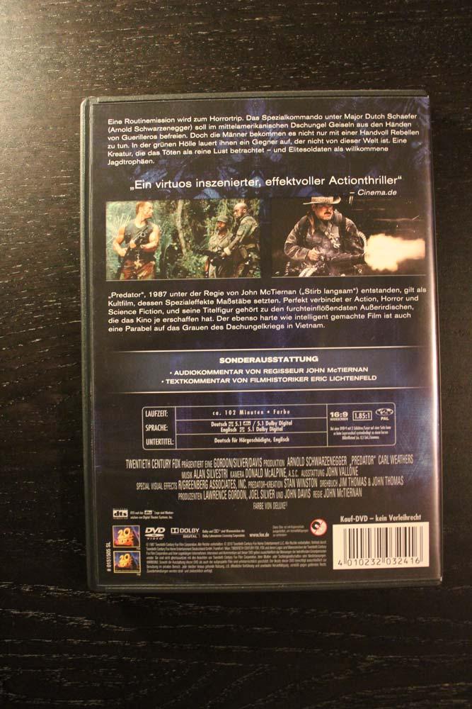predator_ultimate-hunter_dvd_3