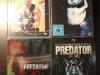 1_predator_vier-versionen-vergleich-cover