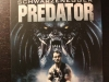 predator-ultimate-hunter_0