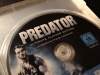 predator-ultimate-hunter_2