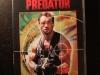predator_dvd_uncut_1