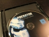 predator_ultimate-hunter_dvd_2