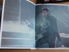punisher-mediabook_3