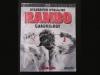 rambo-quadrologie_01