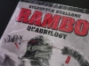 rambo-quadrologie_02