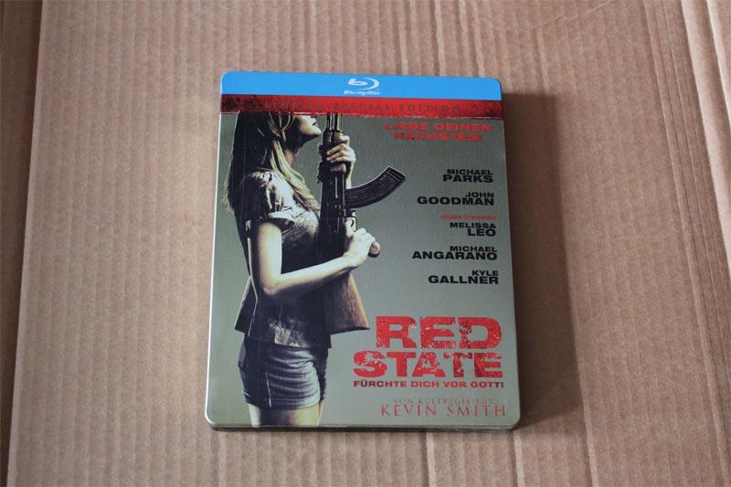 red-state-steelbook-bluray_1