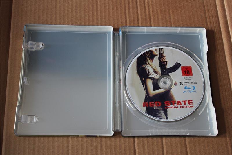 red-state-steelbook-bluray_2