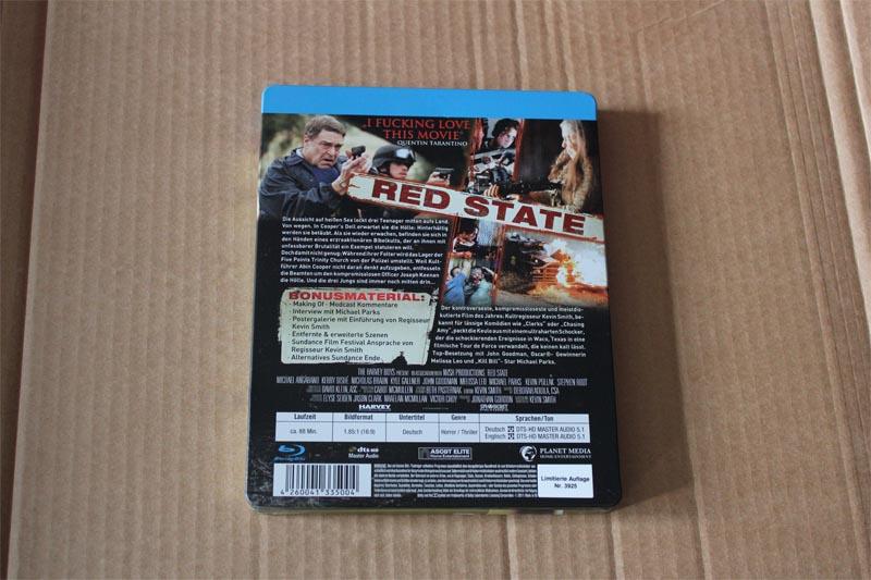red-state-steelbook-bluray_3