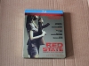 red-state-steelbook-bluray_1