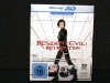 resident-evil-retribution_1