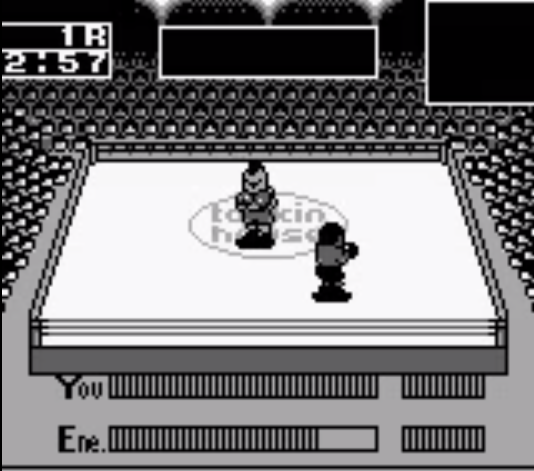 boxing-gameboy-round