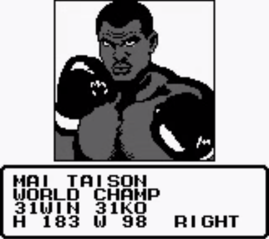 boxing-gameboy-tyson