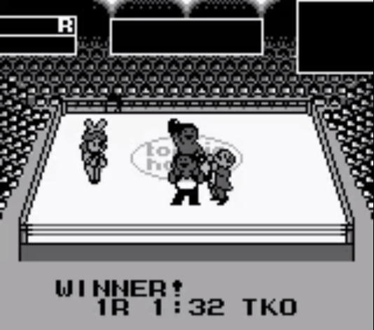 boxing-gameboy-win