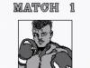 boxing-gameboy-akai