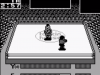 boxing-gameboy-round