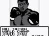 boxing-gameboy-tyson