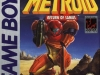 retro-samstag-metroid-prime_cover