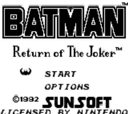 batman-return-joker-gameboy_1