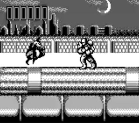 batman-return-joker-gameboy_5