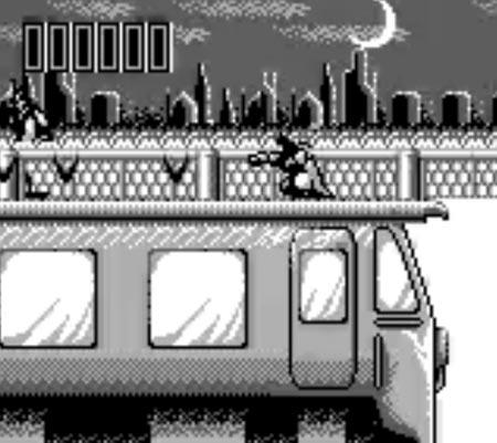 batman-return-joker-gameboy_6