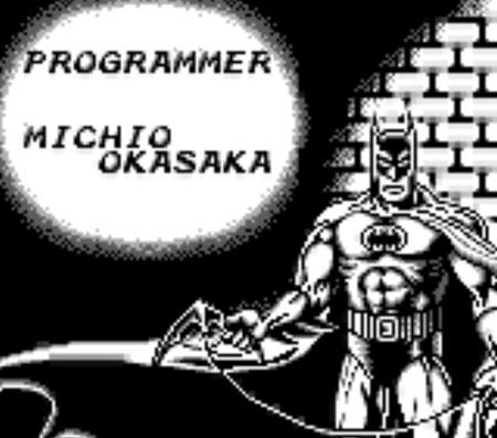 batman-return-joker-gameboy_7