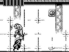 batman-return-joker-gameboy_3