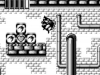 batman-return-joker-gameboy_4