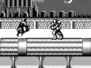 batman-return-joker-gameboy_5