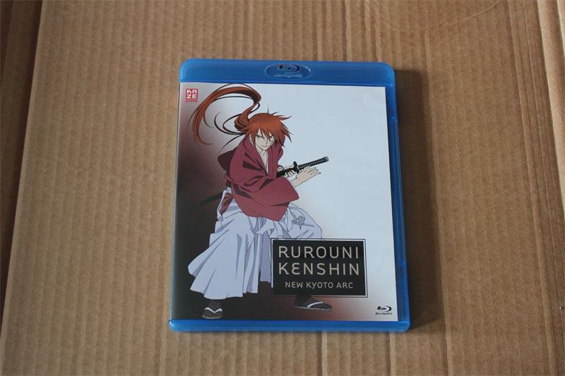rurouni-kenshin-kyoto-arc_1