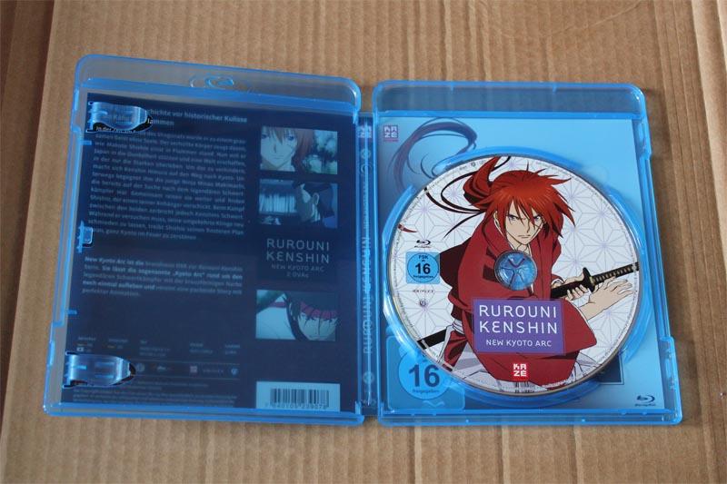 rurouni-kenshin-kyoto-arc_2