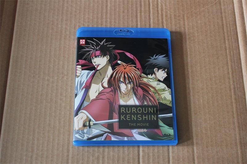 rurouni-kenshin-the-movie_1