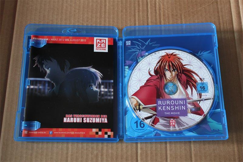 rurouni-kenshin-the-movie_2