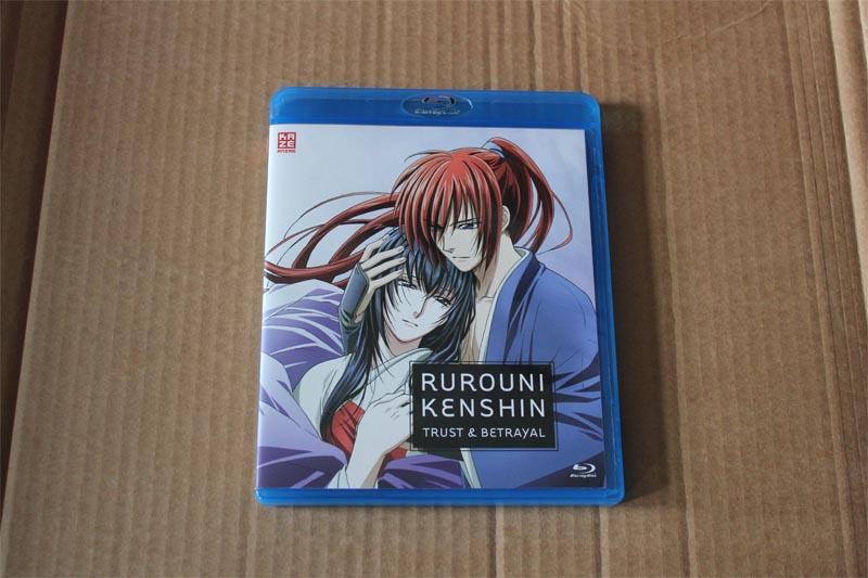 rurouni-kenshin-trust-betrayal_1