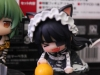 senran-kagura-2-deep-crimson_17