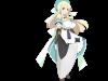 senran-kagura-yomi