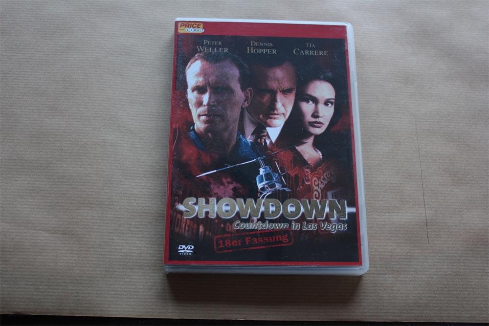 showdown-dvd-1