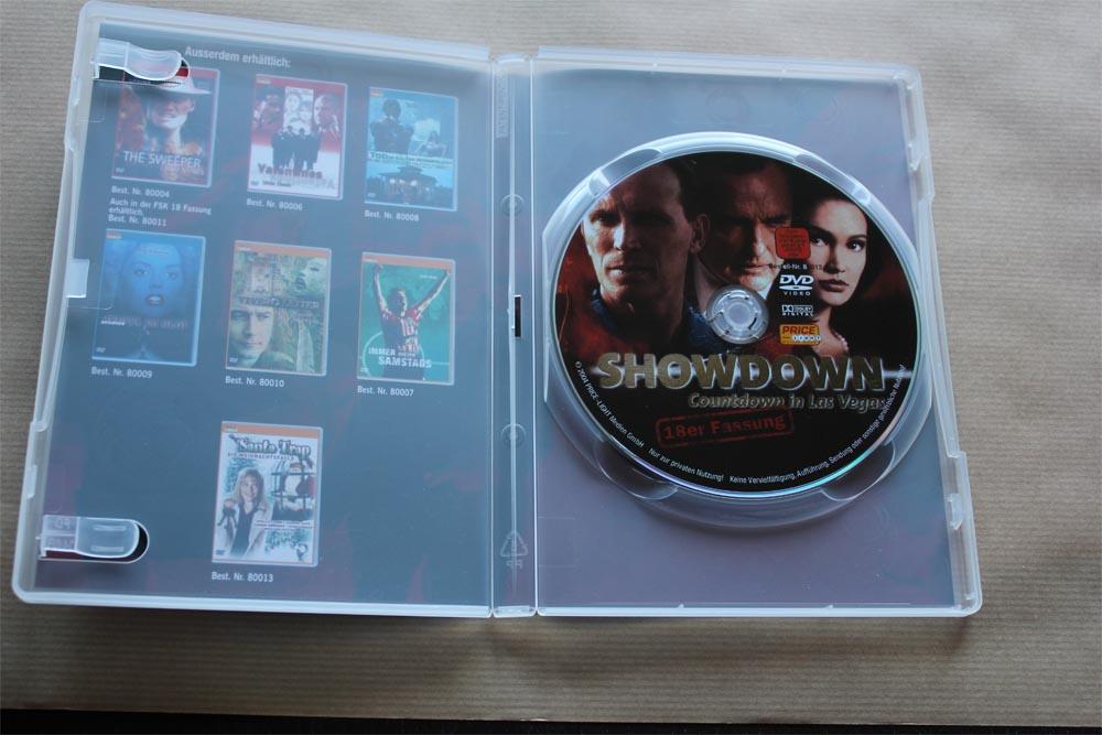 showdown-dvd-2