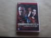 showdown-dvd-1