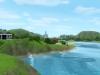sims-3-inselabenteuer-island-paradiso_12
