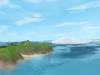 sims-3-inselabenteuer-island-paradiso_13