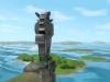 sims-3-inselabenteuer-island-paradiso_15