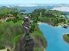 sims-3-inselabenteuer-island-paradiso_17