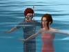sims-3-inselabenteuer-island-paradiso_2