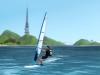 sims-3-inselabenteuer-island-paradiso_3