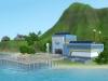 sims-3-inselabenteuer-island-paradiso_4