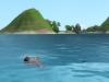 sims-3-inselabenteuer-island-paradiso_5