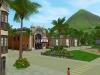 sims-3-inselabenteuer-island-paradiso_7
