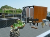 sims-3-inselabenteuer_limited-edition_1