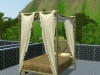 sims-3-inselabenteuer_limited-edition_3